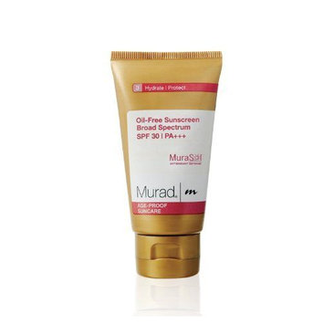 Murad Oil-Free Sunblock With SPF 30