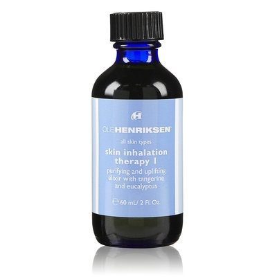Ole Henriksen Skin Inhalation Therapy I 60ml