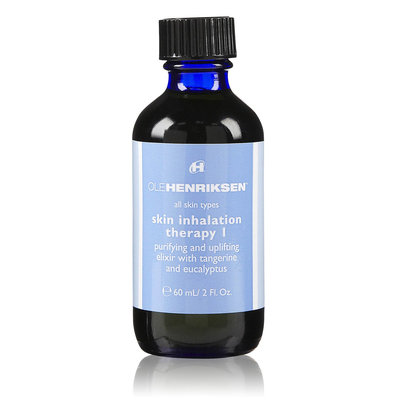 Ole Henriksen Skin Inhalation Therapy I 60ml