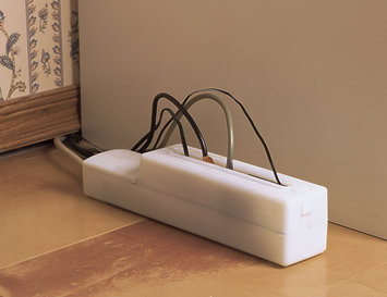 Mommy's Helper Power Strip Safety Cover - 1 ct.