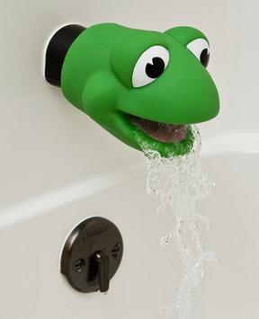 Mommy's Helper Helper Froggie Spout Cover 31409 Green