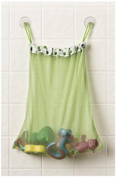 Mommy's Helper Tiddy Tub Toy Bag - 1 ct.