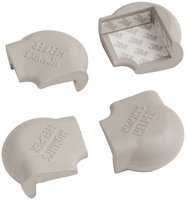 Mommy's Helper Soft Corner Guards - 1 ct.