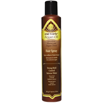 One 'n Only Argan Oil Hair Spray