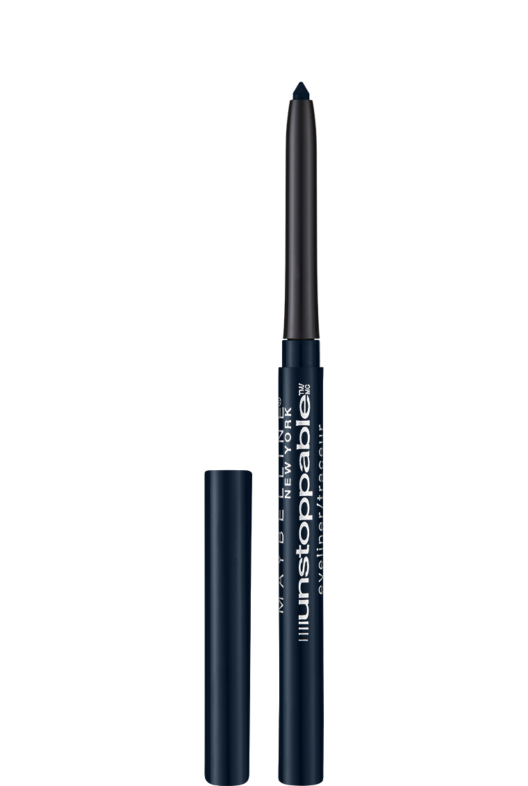Maybelline Unstoppable® Mechanical Eyeliner Pencil