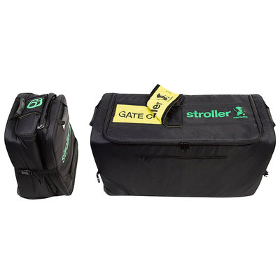 Orbit Baby Stroller Travel Bag - 1 ct.