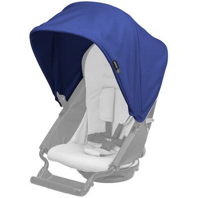 Orbit Baby G3 Sunshade - Blueberry - 1 ct.