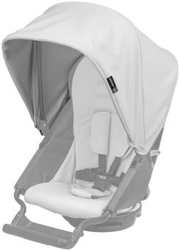 Orbit Baby G3 Sunshade - Slate - 1 ct.