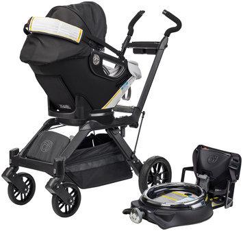 Orbit Baby Starter Kit G3 - Black - 1 ct, - 3 pk.