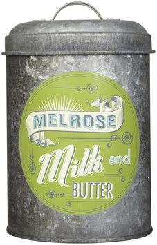 ORE Pet Melrose Milk Treat Bin