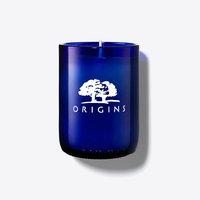 ORIGINS Feel Good Candle™ Neroli & Lemongrass