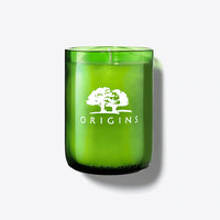 ORIGINS Feel Good Candle™ Pine, Spruce & Orange