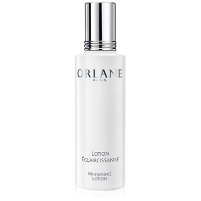 Orlane Paris Whitening Lotion