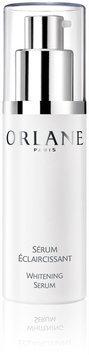 Orlane Whitening Serum 30ml/1oz
