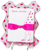 Lily for Hangables Things to Do, Fuchsia