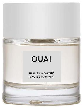 OUAI Rue St Honoré Eau De Parfum