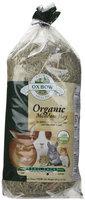 Oxbow Bene Terra Organic Meadow Hay