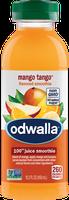 Odwalla® Mango Tango® Smoothie Juice
