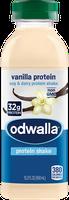 Odwalla® Vanilla Protein Shake