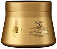 L'Oréal Professionnel Oil Light Mask Mythic Oil