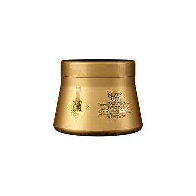L'Oréal Professionnel Oil Light Mask Mythic Oil