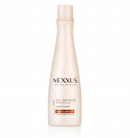 Nexxus Oil Infinite Restoring Conditioner