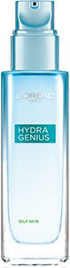 L'Oréal Paris Hydra Genius Daily Liquid Care - Normal/Oily Skin