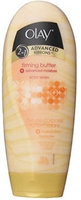 Olay 2-In-1 Advanced Ribbons Firming Butter + Advanced Moisture Body Wash