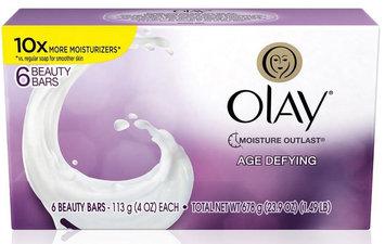 Olay Age Defying Beauty Bar