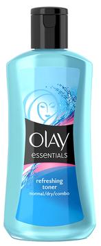 Olay Essentials Refreshing Toner