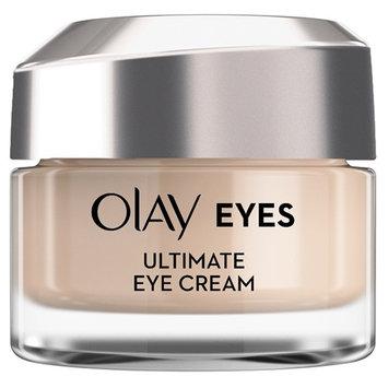 Olay Eyes Ultimate Eye Cream