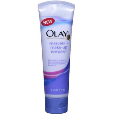 Olay Mascara + Make-Up Remover