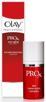 Olay Pro-X Eye Restoration Complex