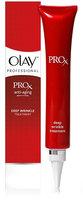Olay Pro-X Deep Wrinkle Treatment