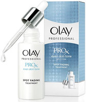 Olay Prox Spot Fading Treatment