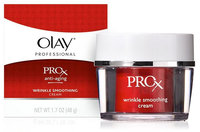 Olay Prox Wrinkle Smoothing Anti Aging Cream Moisturizer