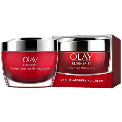 Olay Regenerist 3 Point Treatment Cream