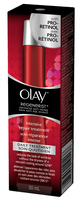 Olay Regenerist Intensive Repair Treatment