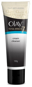 Olay Total Effects 7 in One Cream Cleanser
