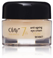 Olay Total Effects Anti-Ageing Eye Cream
