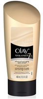 Olay Total Effects Body Lotion