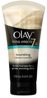Olay Total Effects Nourishing Cream Facial Cleanser