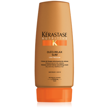 Kerastase Cr me Ol o-Relax Slim Cr me Ol o-Relax Slim Leave-In Cream