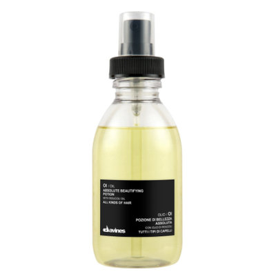 Davines® OI/ Absolute Beautifying Potion