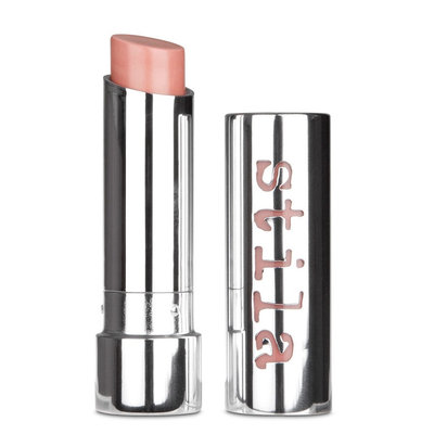 stila Colour Balm Lipstick