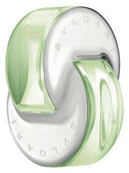 BVLGARI Omnia Green Jade Eau de Toilette