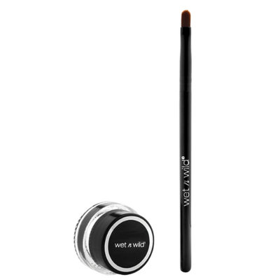wet n wild On Edge Crème Eyeliner