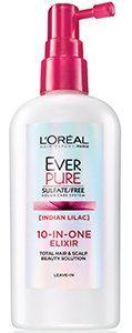 L'Oréal Paris EverPure 10-in-1 Elixir