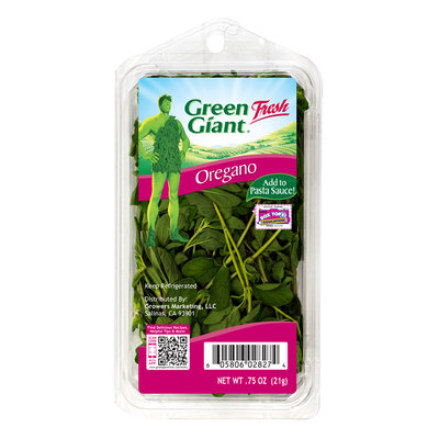 Green Giant® Fresh Oregano