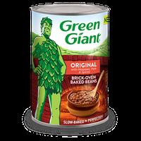 Green Giant® Original Baked Beans